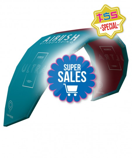 Gift Card Red €250