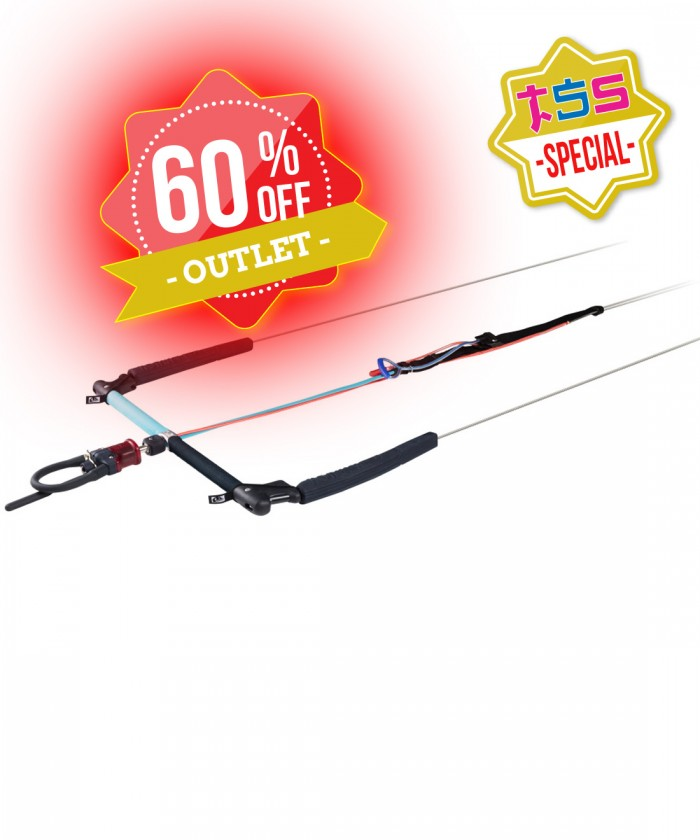 Gift Card Blue €450