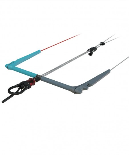 Gift Card Silver €950