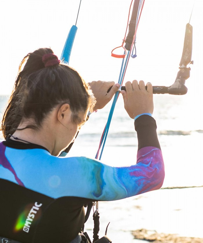 Gift Card Gold €1500