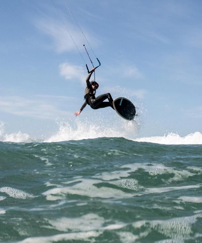 Gift Card Platino €2000